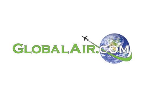 globalair.jpg