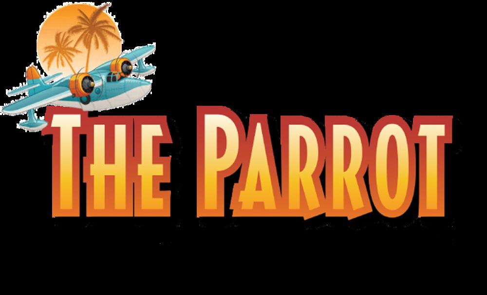 Parrot-LOGO (2).png