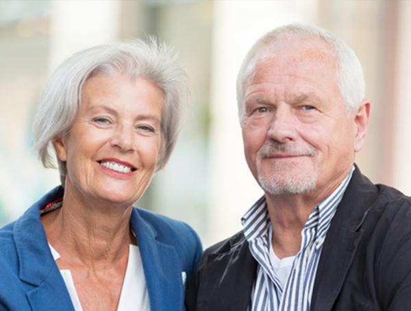 Senior Adults.jpg