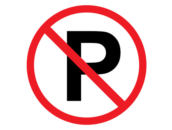 no parking 2.jpg