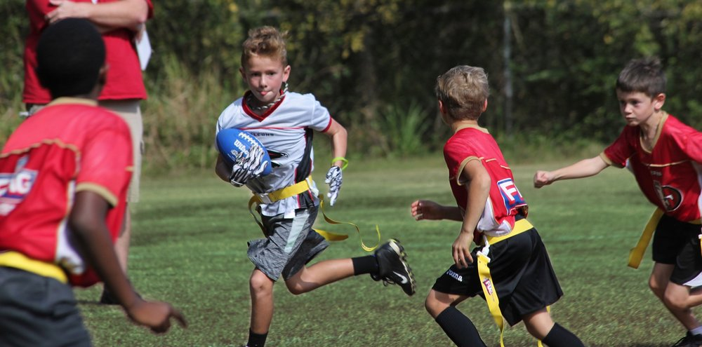 FlagFootball-2017.jpg