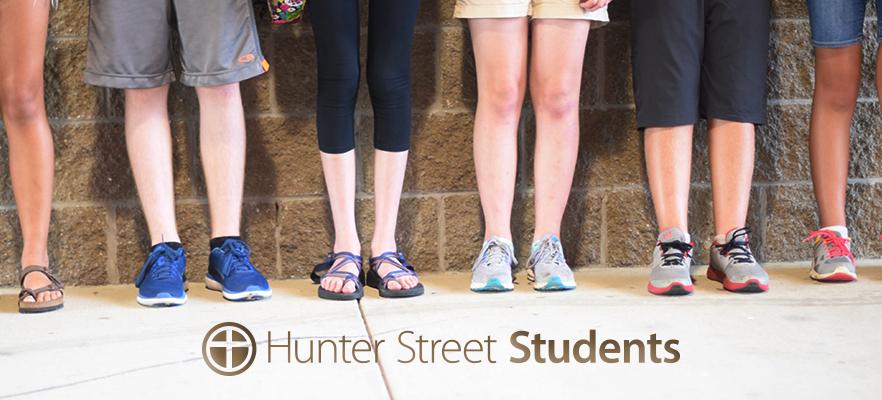 Middle School Feet.jpg