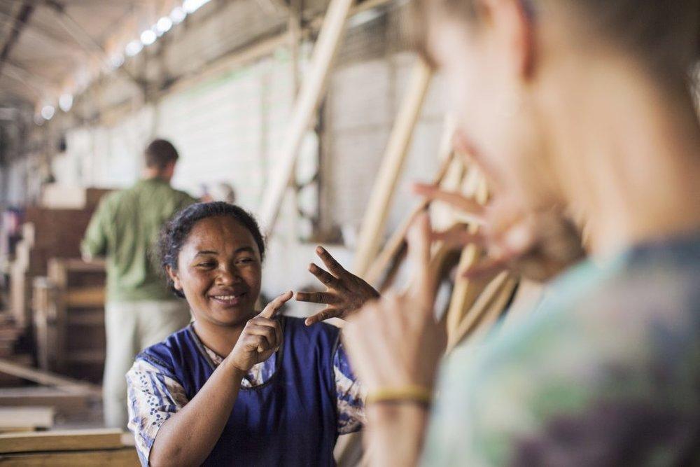 imb-photos-malagasy-deaf-2.jpg