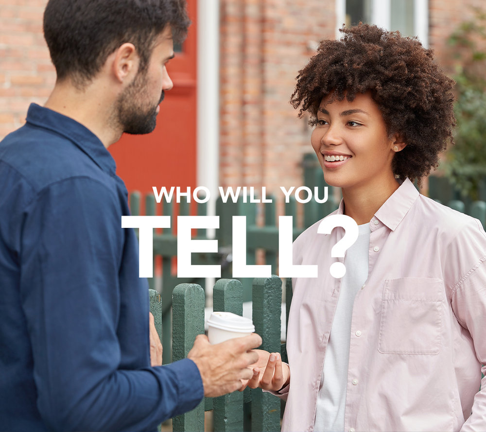who-will-you-tell.jpg