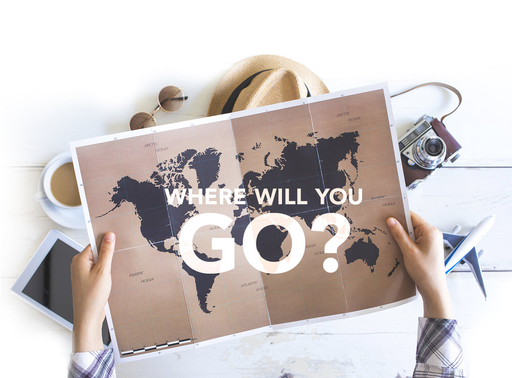 where-will-you-go.jpg