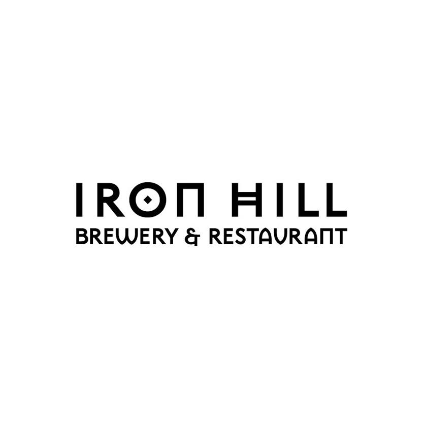 CM_Clients_833x833_bl_0014_CM_Iron-Hill-Brewery-logo.jpg