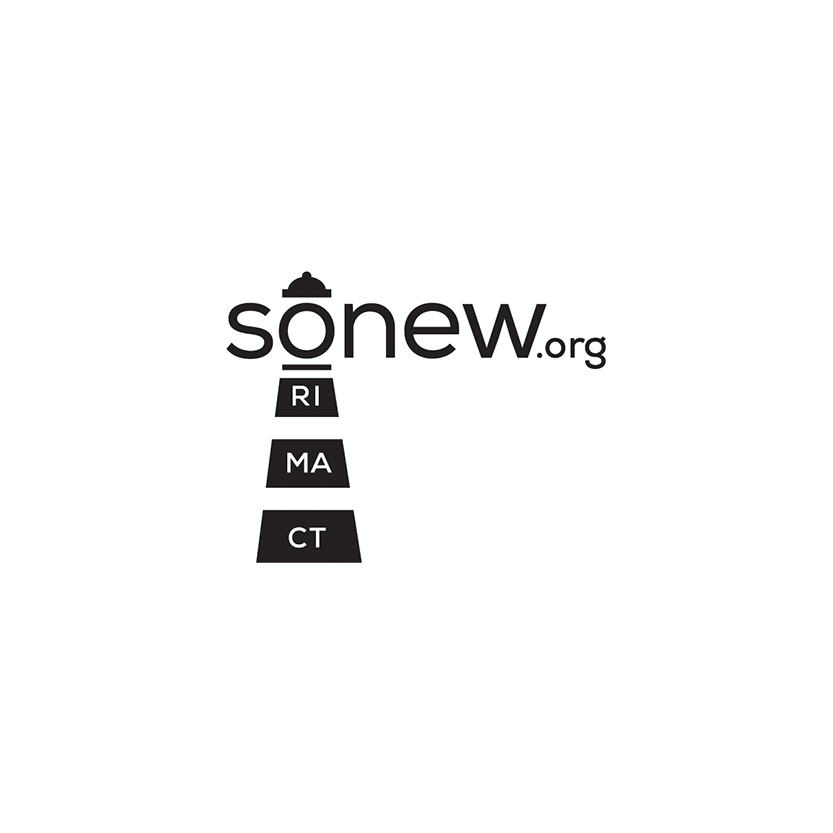 CM_Clients_833x833_bl_0005_CM_sonew_logo.jpg