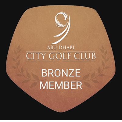 Bronze-Member.png