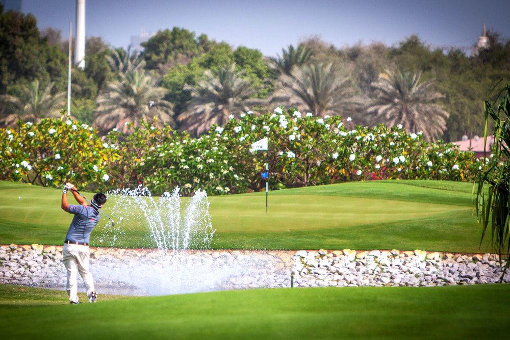 Golf-Course-3.jpg