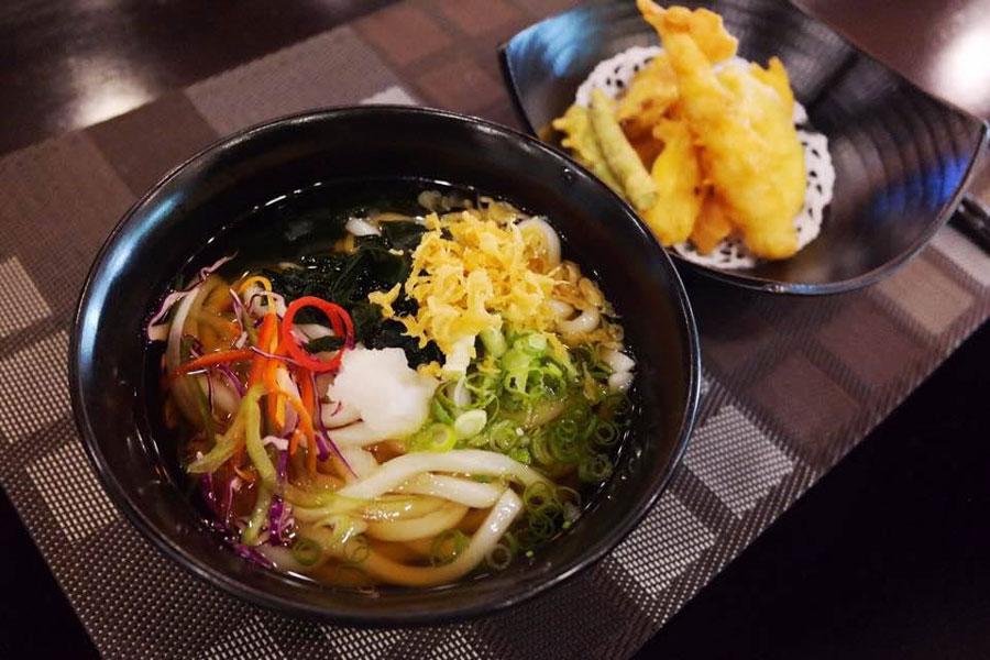sushi-maru-4.jpg
