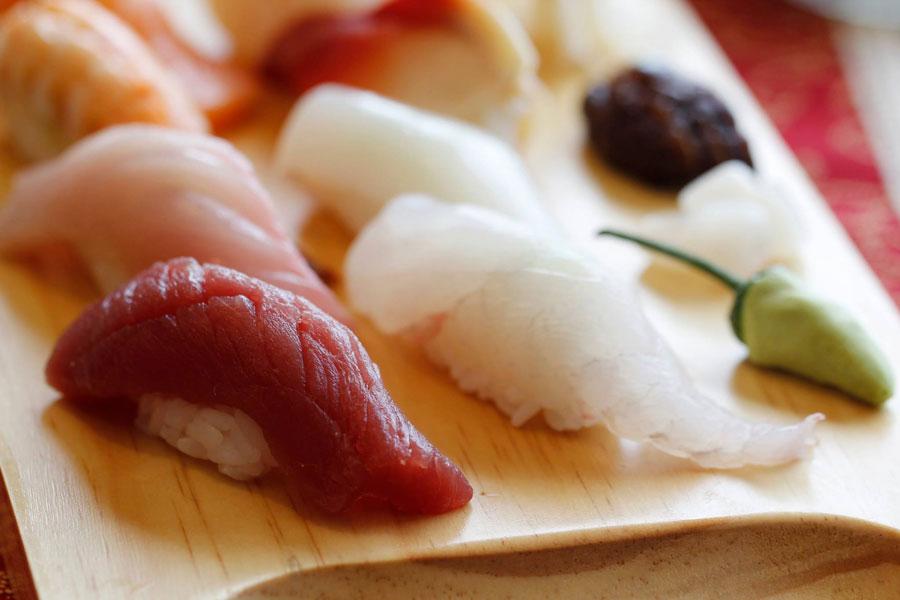 sushi-maru-5.jpg