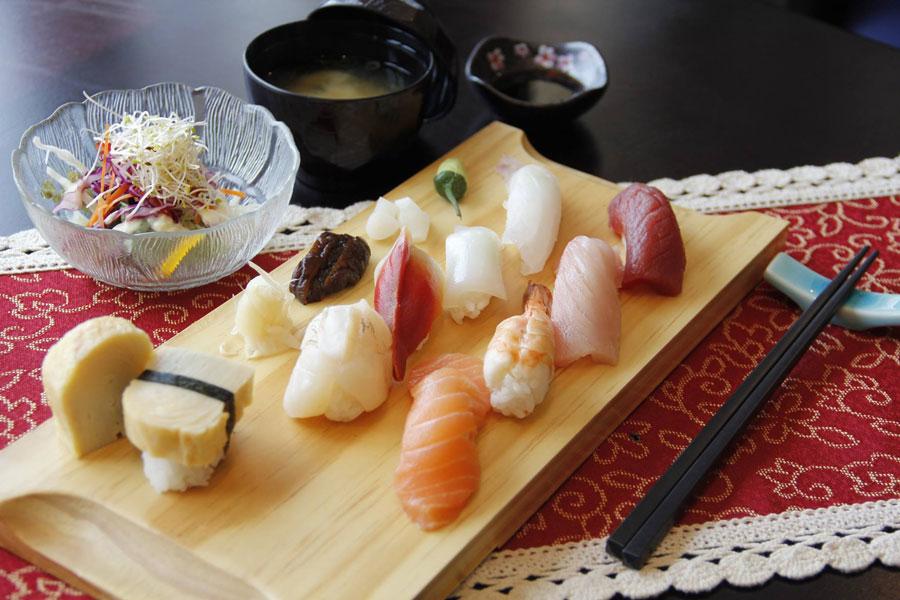 sushi-maru-6.jpg