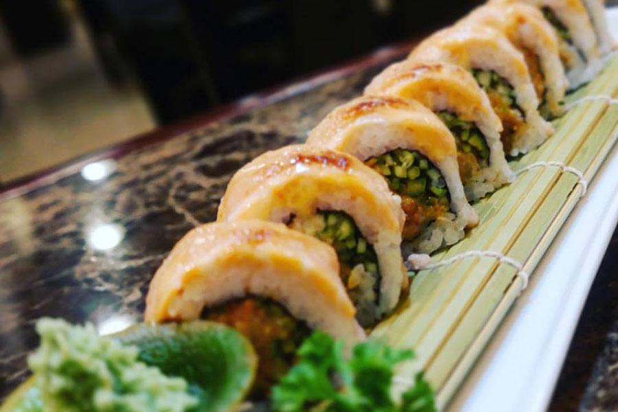 sushi-maru-7.jpg