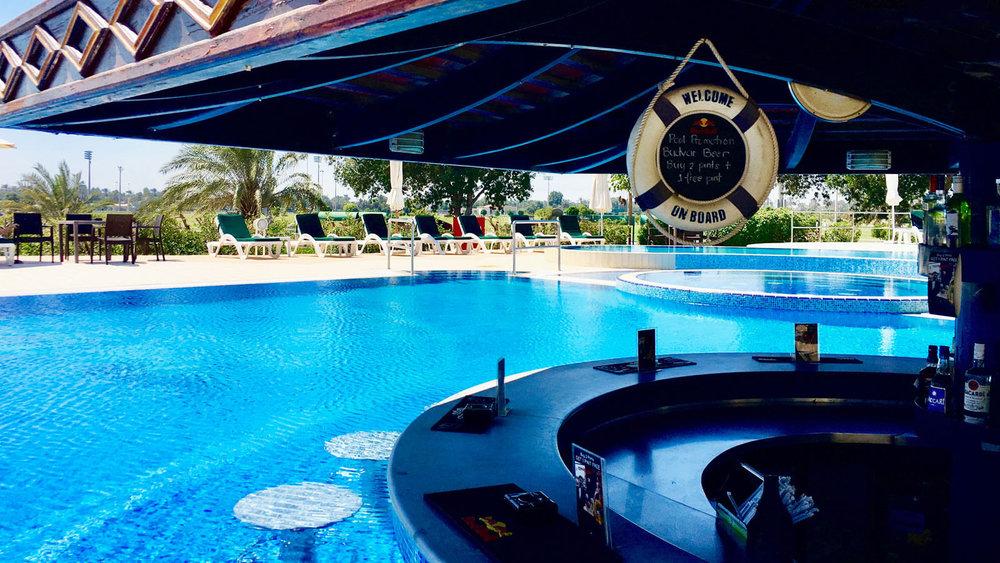 pool-bar-1-abu-dhabi-city-golf-club.jpg
