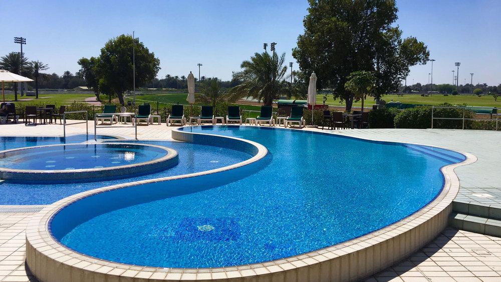 pool-1-abu-dhabi-city-golf-club.jpg