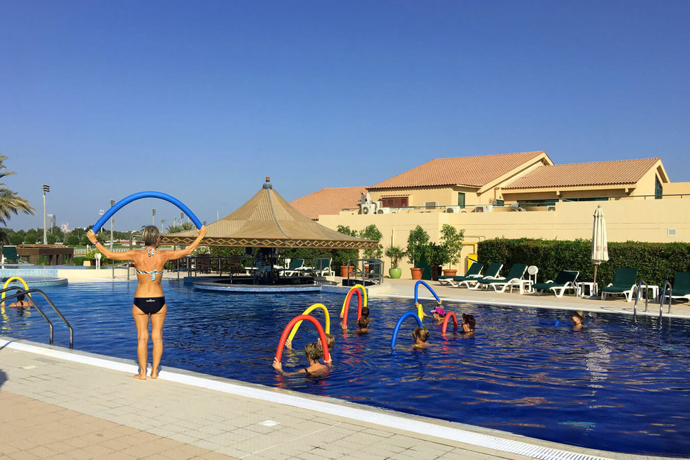 pool-3-abu-dhabi-city-golf-club.jpg