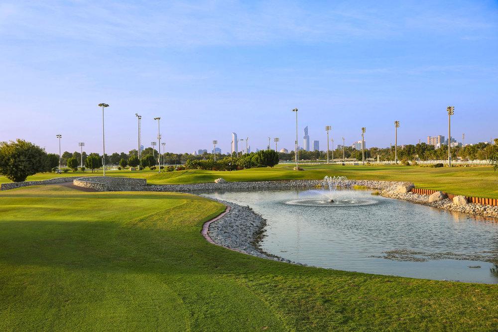 Abu Dhabi City 9291 WEB.jpg