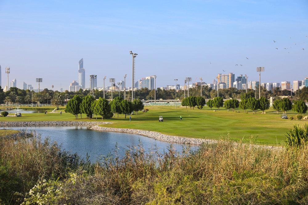 Abu Dhabi City 9245 WEB.jpg