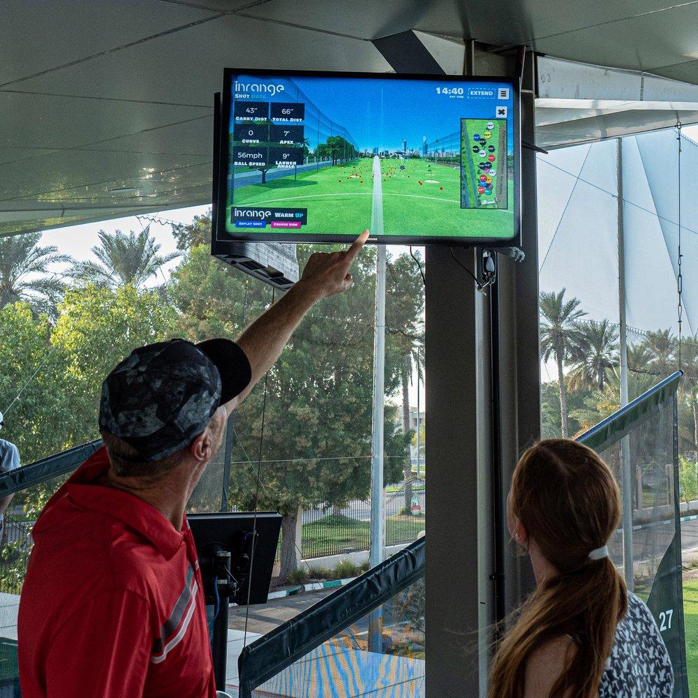 Golf Lesson 1.jpg