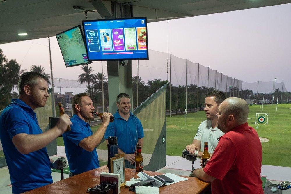 Golf Lesson 3.jpg