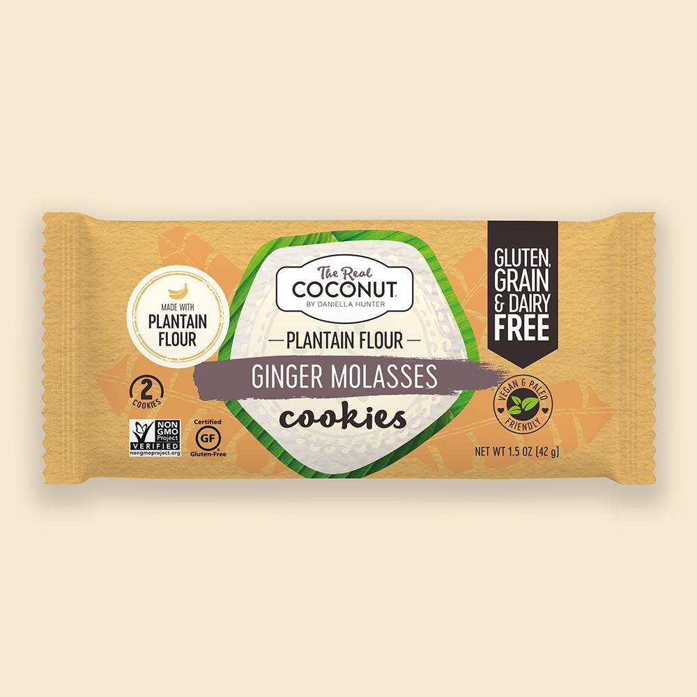 TRC_Ginger_Molasses_Cookies.jpg