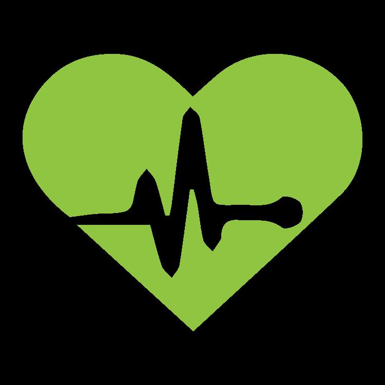 Corporate Wellness Ignite Fitness Tucson