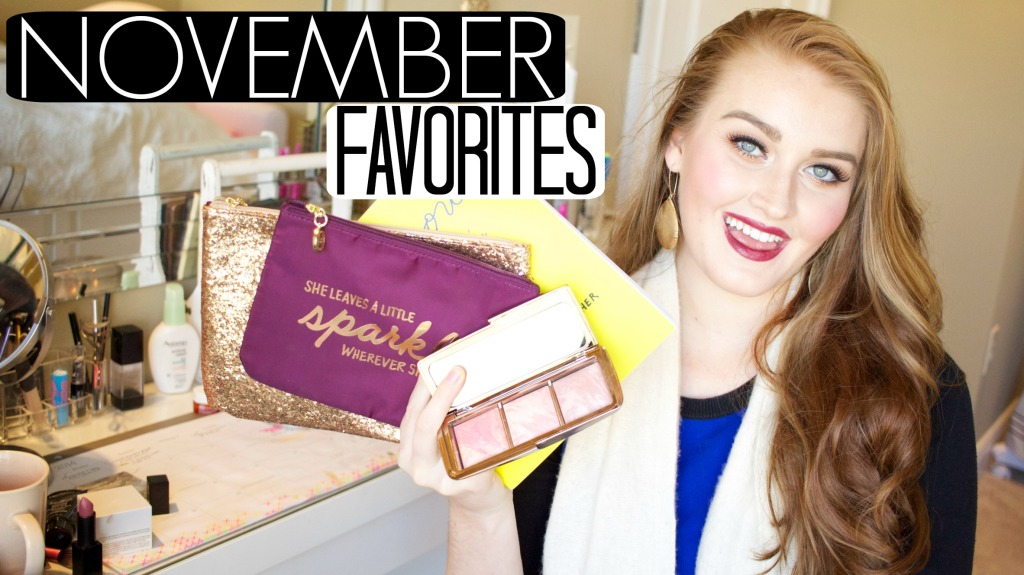 nov. faves 2014