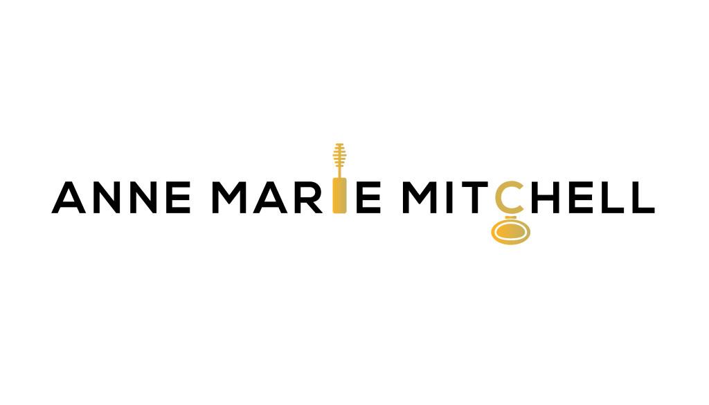 Anne Marie Mitchell Logo