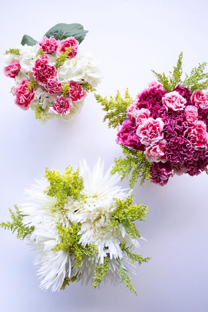flower-anne