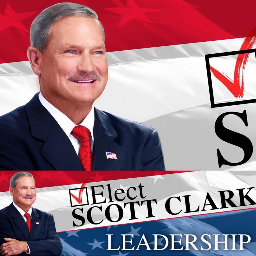 scott-clark-ad