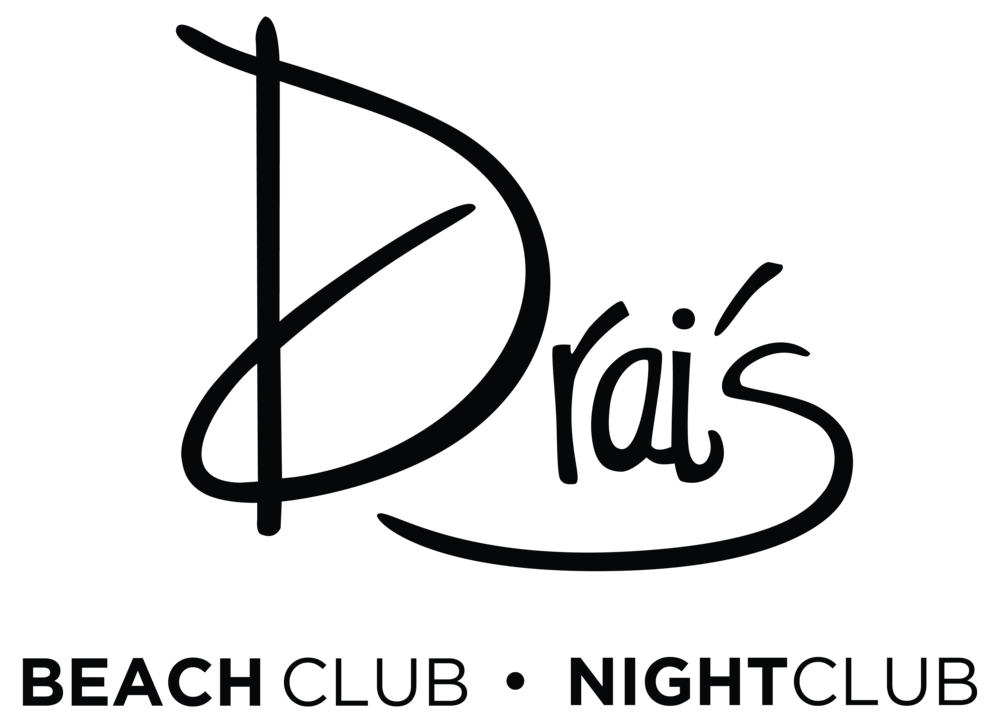 drais-logo (1).png