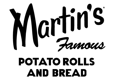 Martin's-Famous-PR-and-B_Vertical_1-Color.jpg