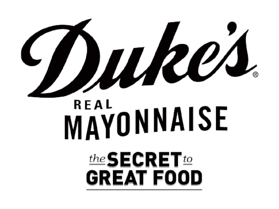 Duke's logo with new tagline final.jpg