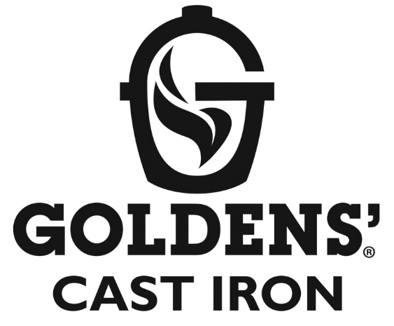 GOLDENS-LOGO-BLACK-OFFICIAL.jpg