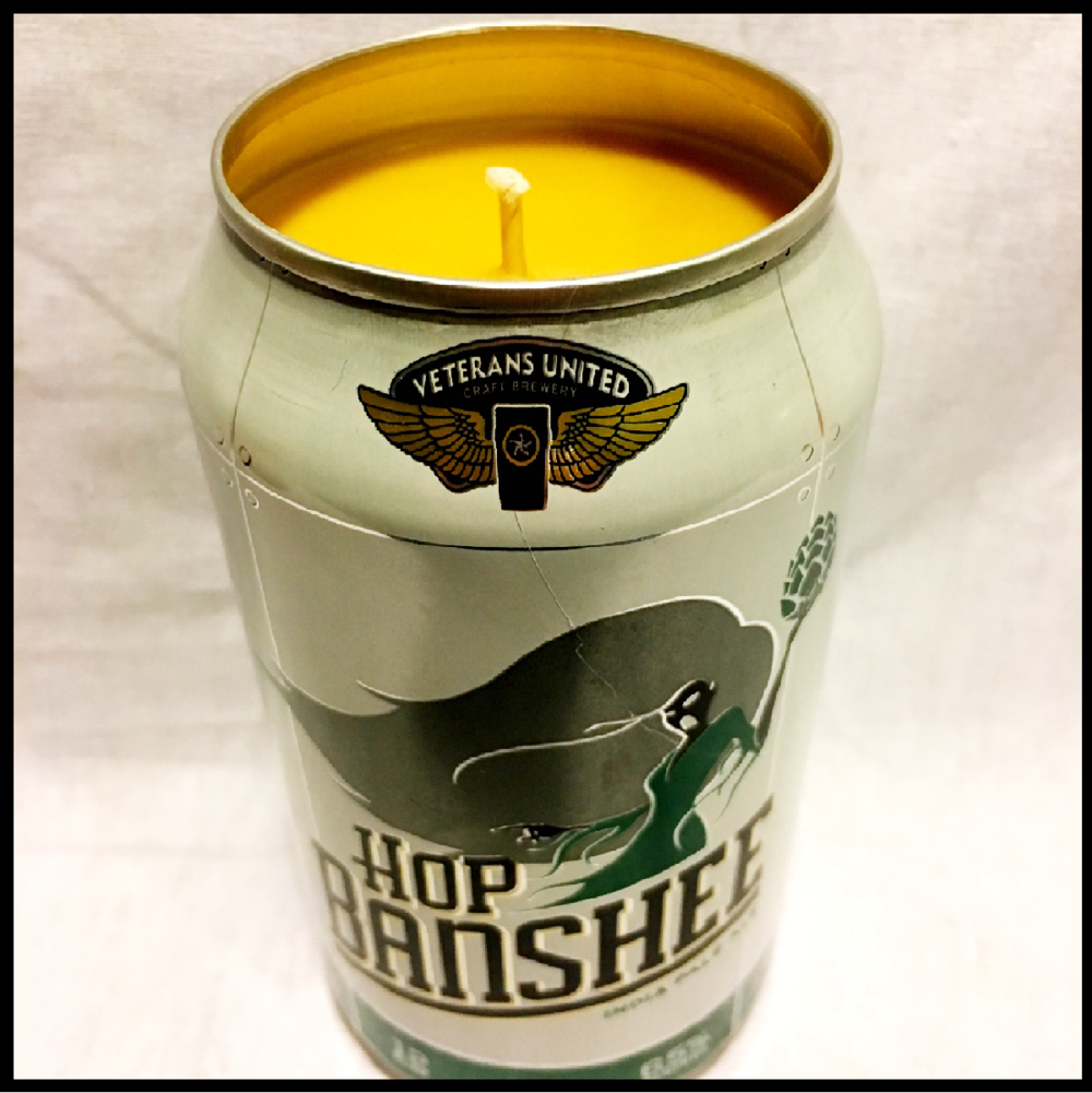candle_1200_x_1200.png