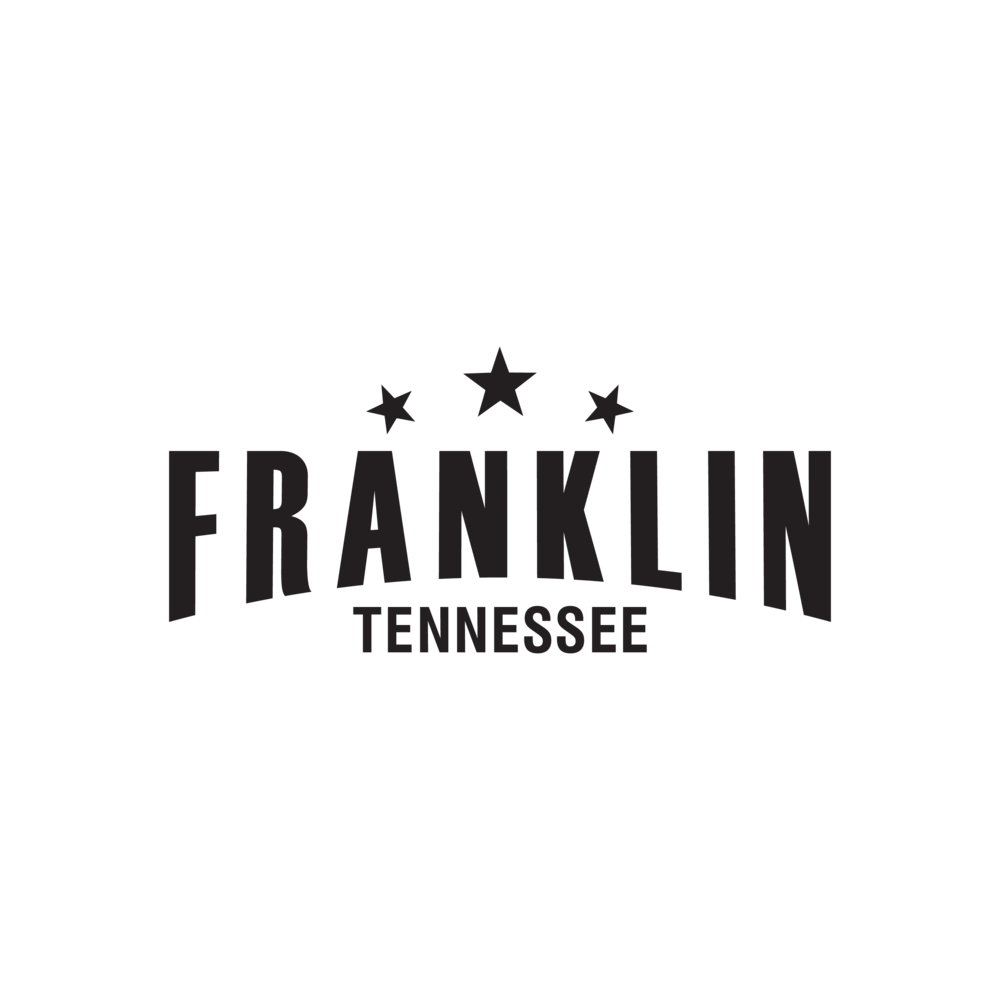 Franklin TN-Logo-Screen-Black.png