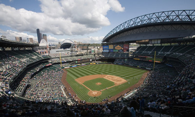 fanconnect seattle mariners agreement
