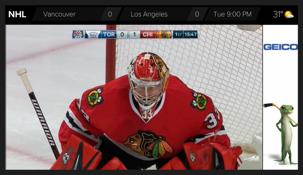 blackhawks screen.jpg
