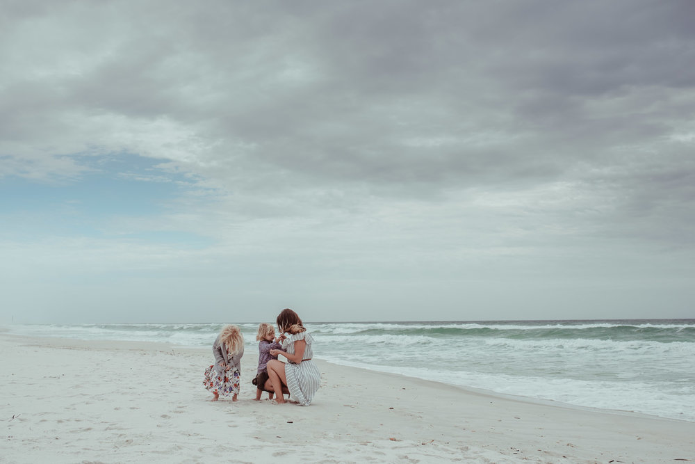 Destin-Florida-Family-Beach-Photographer-17.jpg