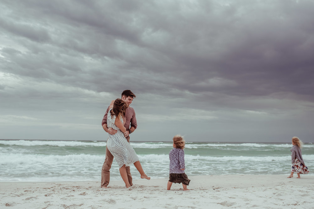 Destin-Florida-Family-Beach-Photographer-4.jpg
