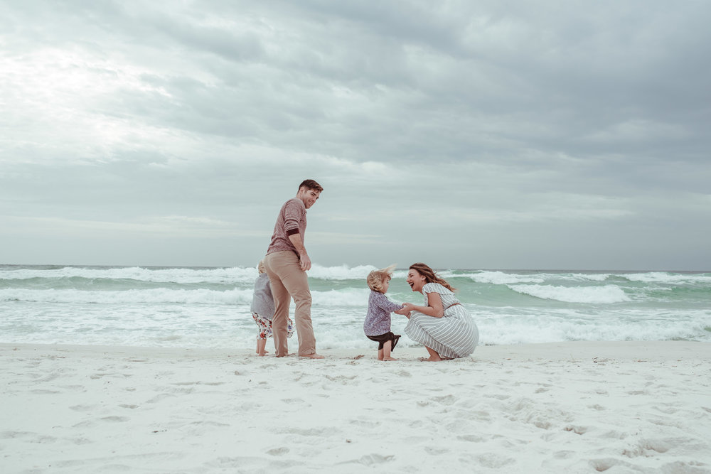 Destin-Florida-Family-Beach-Photographer-3.jpg