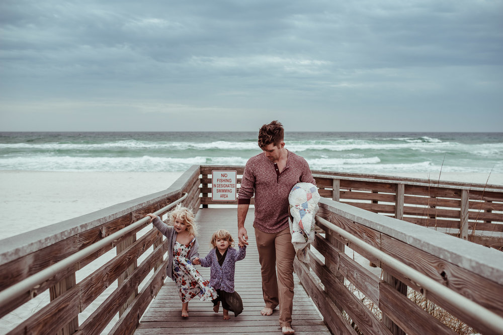 Destin-Florida-Family-Beach-Photographer-19.jpg