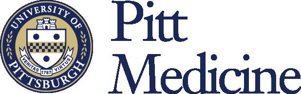 Pitt-Medicine.png