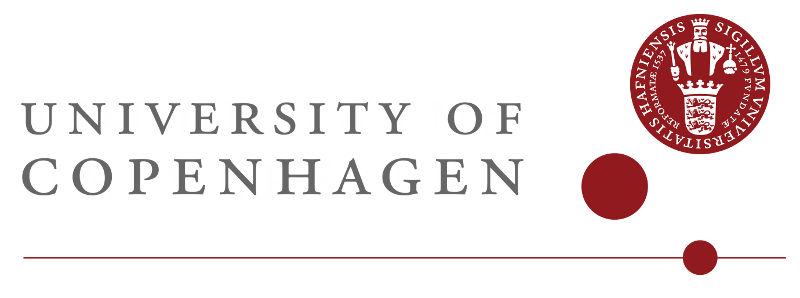 university-of-copenhagen--ku--29-logo.png