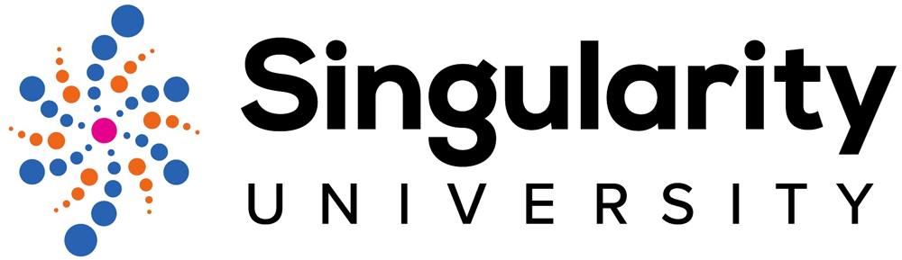 singularity_university_logo.png