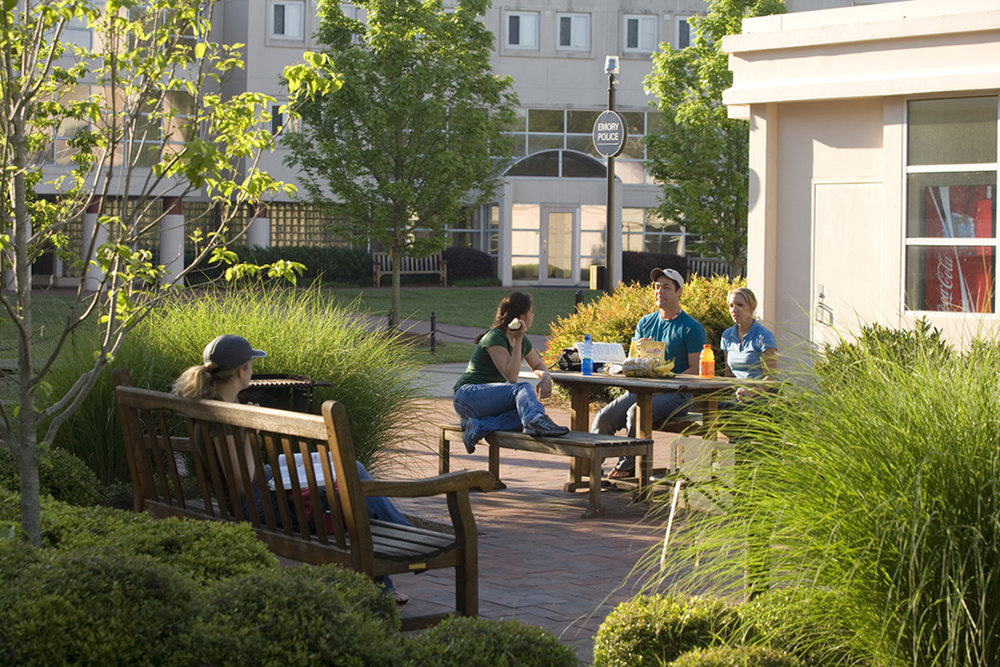 Emory University Turman Dorms email (2).jpg