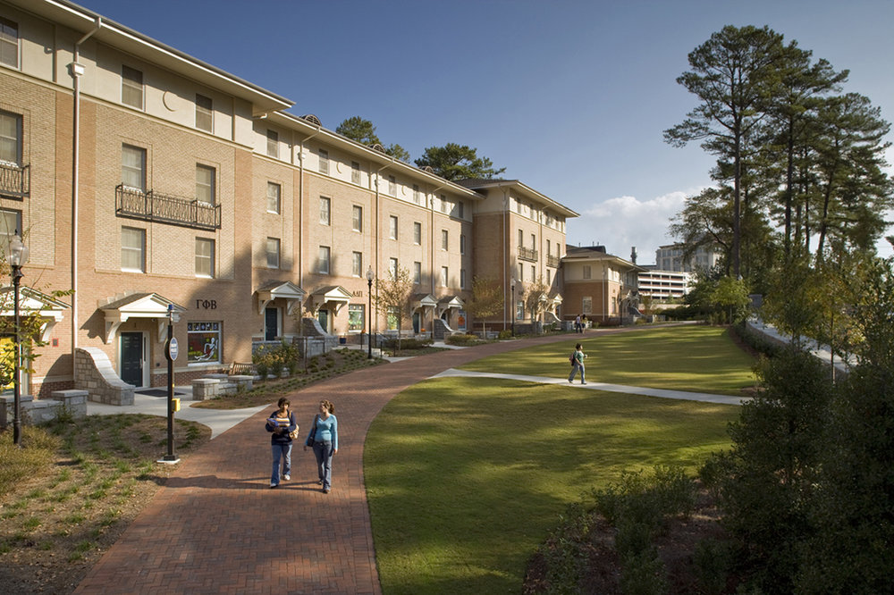 Emory University Sorority Village email (1).jpg