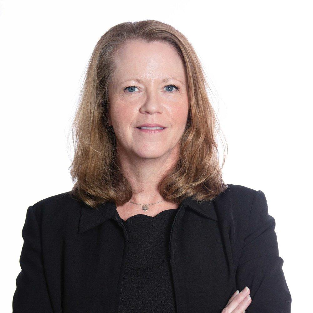 Paula Adamson, Controller