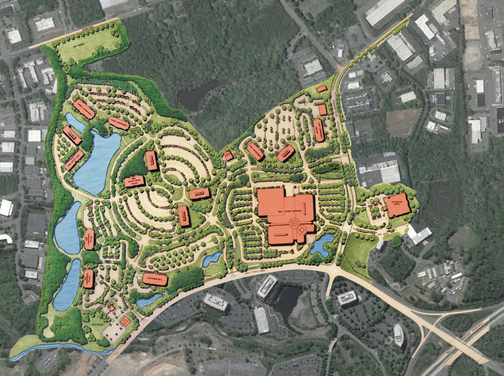 Lakepointe Office Park - Master Plan email (17).jpg