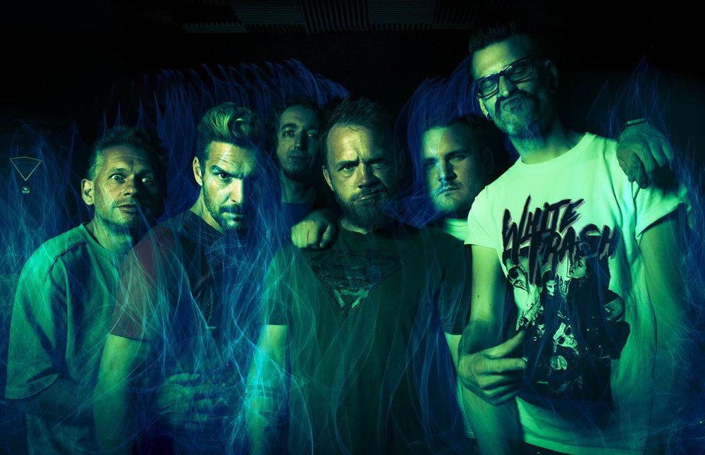 Band Pic 3.jpg